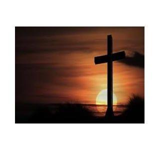Part II of Grace Explosion: Jesus Accepts You!