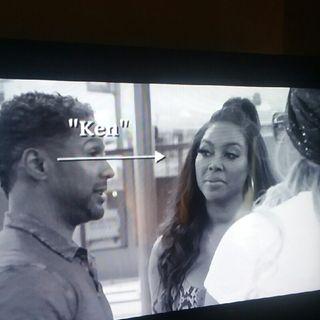 Real Housewives Of Atlanta Season 12 Episode 15!!!!