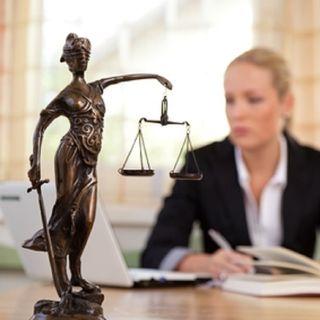 DIRITTO CIVILE - 4. Il rapporto giuridico