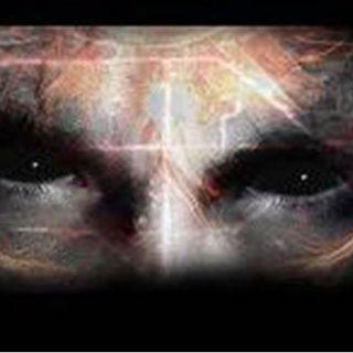 UFOCAST 01 L'uomo e la sua struttura esistenziale più profonda
