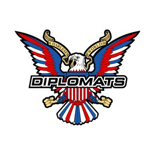 Speak Ya Clout Podcast Episode 4: The Diplomats