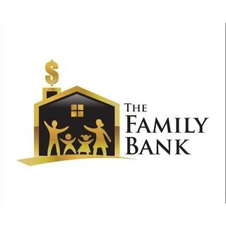 Starting Your Own Private Family Bank