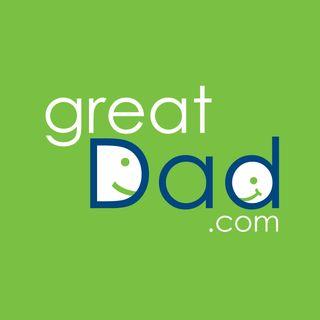 Great Dad Talks