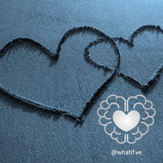 Sanación desde el amor