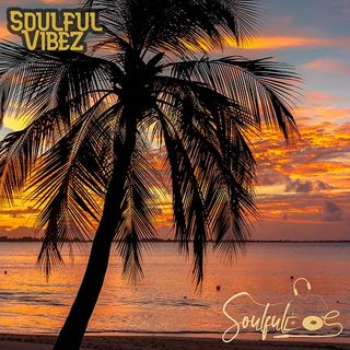 SOULFUL VIBEZ ALL 80s R&B , SLOW JAMS & SOFT ROCK | OCT 3, 2021