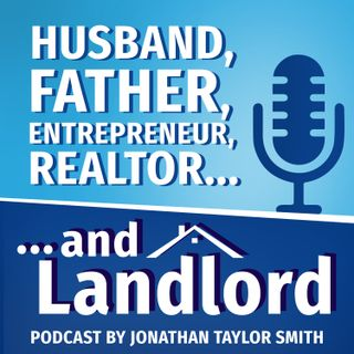 The Investor's Realtor - Announcing Blue Chariot Realty & Working With Realtors | Ep. #28 - Special