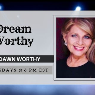Dreamworthy - Fresh Start 2019, Mind Body and Spirit