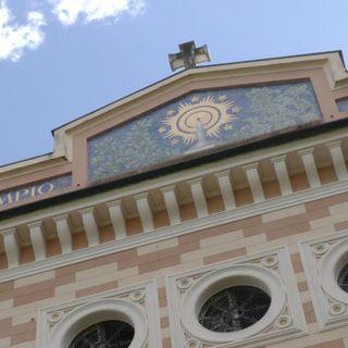 Tra chiese e templi alla scoperta delle comunità di fede