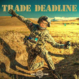 Trade Deadline: reazioni a caldo - ep 163