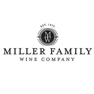 Miller Family Wine Company - Wes Hagen