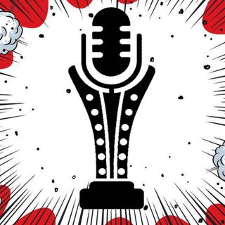 Primo Music Contest  iCrew-Sing