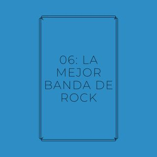 Experimento #EnPantufla 06 - Pearl Jam toca buenos covers