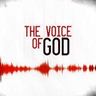 10-min Teaching: Hearing God's Voice