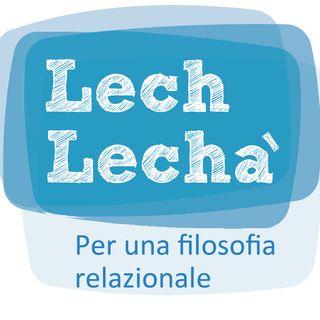 Lech Lechà