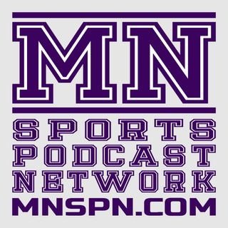 Preps Today w/ John Millea 23 - Speed basketball, prep fishing, pride of Como