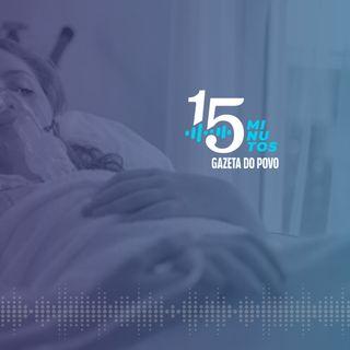 Covid-19 nas crianças: pediatra fala do aumento de casos