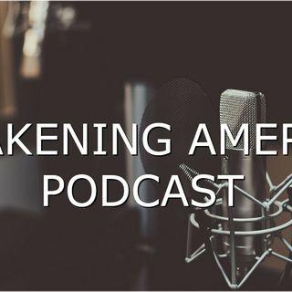 Awakening America News | Bringing America Back