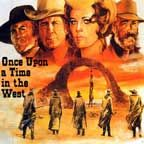 TPB: Once Upon a Time in the West