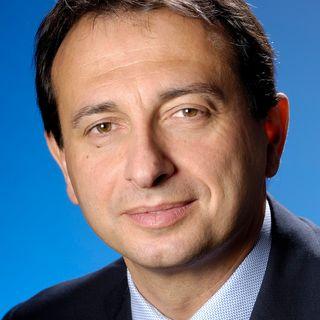 """IVANTI - Aldo Rimondo: """"Perché la governance è fondamentale per le aziende"""""""