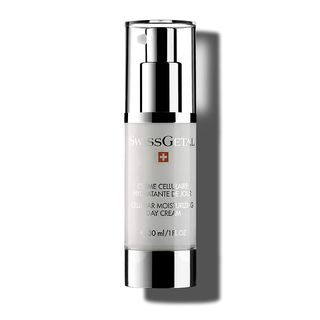 Moisturize Your Skin With the Best Moisturizing Day Cream