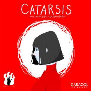 Trailer Catarsis
