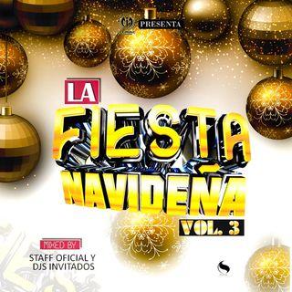 Mix Cumbia Jalada By Dj Alexis (ICEMP) Ep#.1