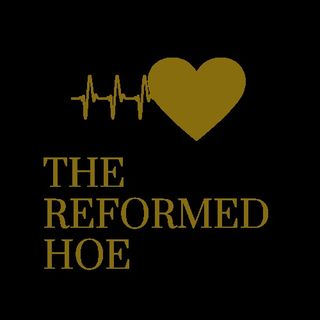 The Reform Hoe