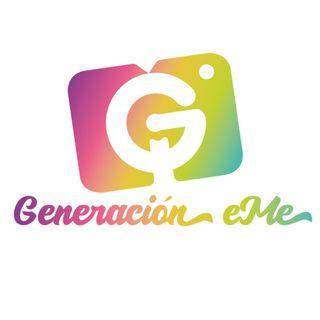 T2 #Especial III: Generación a Todo Color I