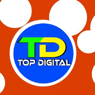 TOP[DIGITAL]