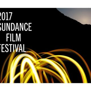Cinema Royale Readies For Sundance 2017, Reviews 'Paterson' And 'Silence'