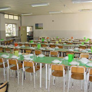 Michela Sfondrini - Una risposta civica ai fatti di Lodi.