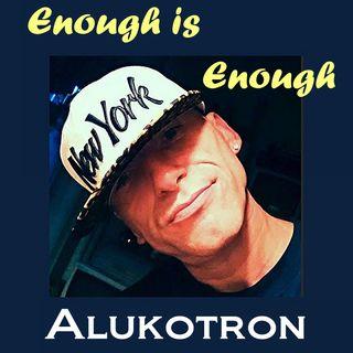 Alukotron's New Single