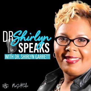Black Superwoman Syndrome (Part Two) Ft. Kim Brio