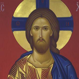 Vangelo Festa San Mattia Apostolo (Gv 15,9-11)