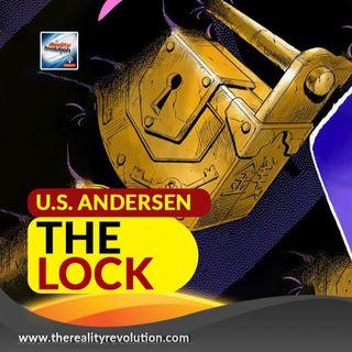 U.S.  Andersen The Lock