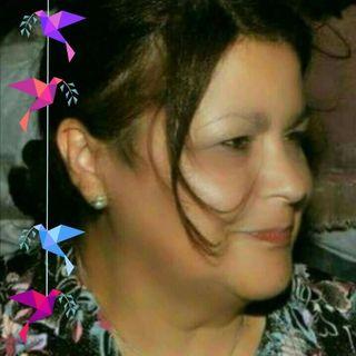 Dina Maccagli