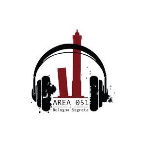 TRAILER AREA 051