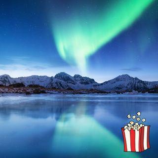 Come va in Norvegia? Pronti alla fase due