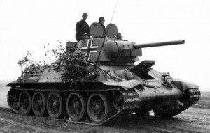 EstíoCast 05 - La columna fantasma de Kursk