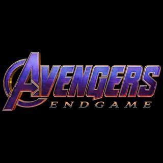 Avengers: Endgame, Pt. 1