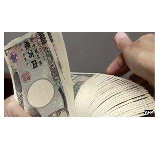 This Week in Economics 02 June 2012