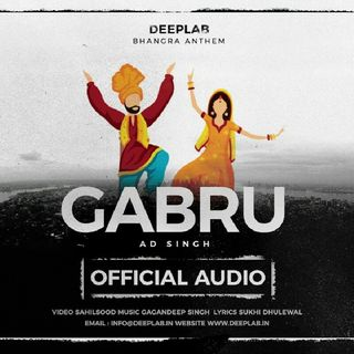 Gabru Official