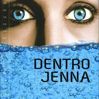 Dentro Jenna 12