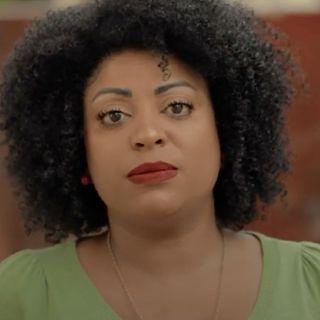 #32 - A história de Preta Ferreira e a luta por moradia digna