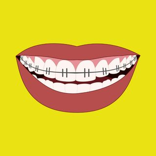 Episodio 28: COVID-19 e salute dentale