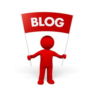 How to use WordPress Tags and Categories for blogging