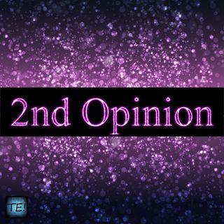 2nd Opinion