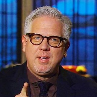 Glenn Beck Highlights!Pray For Dave!