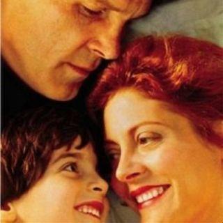 FILM GARANTITI L'olio di Lorenzo - La vera storia di Lorenzo Odone e dei suoi eccezionali genitori (1992) ***
