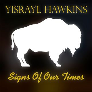 2011-10-13 F.O.Tab The Signs Of Our Times #01 - Signs Given By Yahshua - Prophecies Being Fulfilled In This Generation.